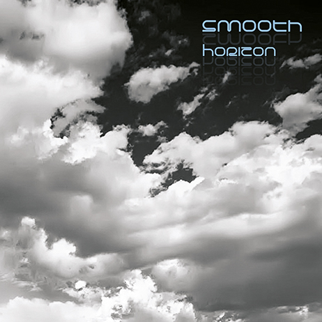 Smooth - Horizon