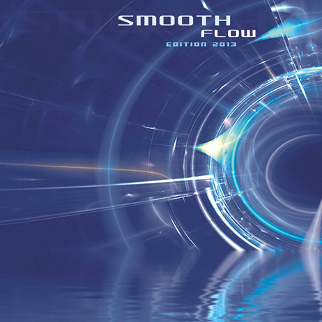 Smooth - Flow (Edition 2013)