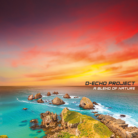 D-Echo Project - A blend of nature